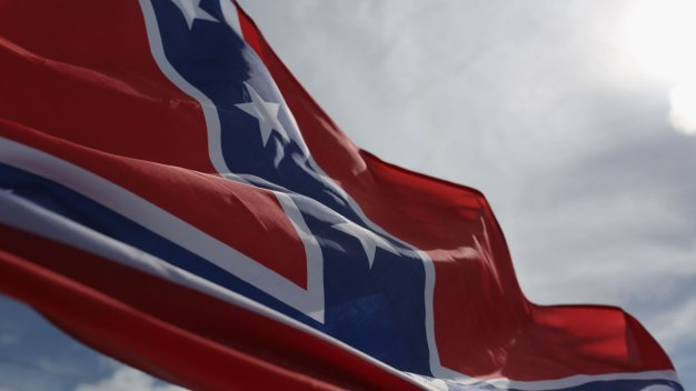 Florida Statue of Confederate General Could Be Replaced