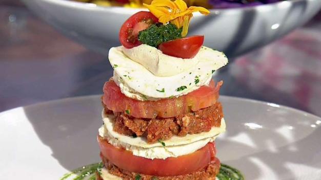 Fabulous Food: Plant Miami