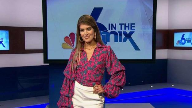 Fashion Fix: Dressing for Your Colombian Vacation