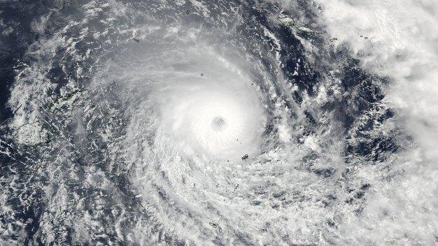 NOAA to Release Hurricane Season Outlook