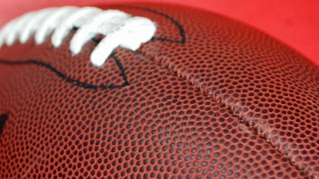 Local HS Teams Compete For State Titles This Weekend