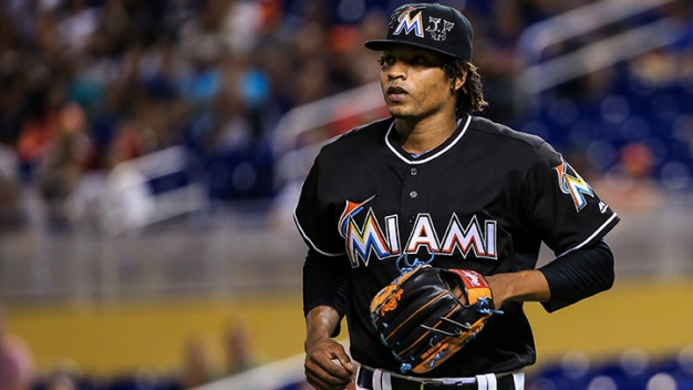 Marlins Fall to Mets in Home Finale
