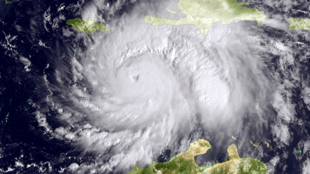 Here Are The 2019 Hurricane Names
