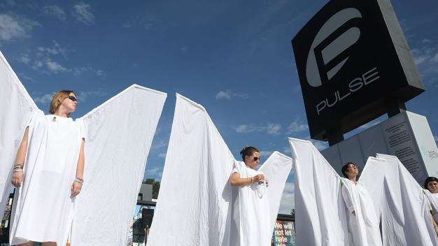 Local Officials Approve Funding for Pulse Museum in Orlando