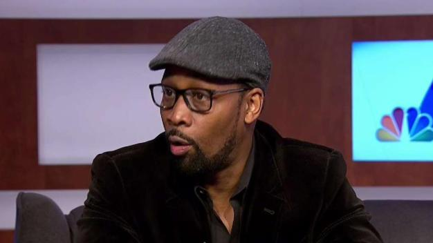 Hip Hop Legend RZA Performing in Miami Friday