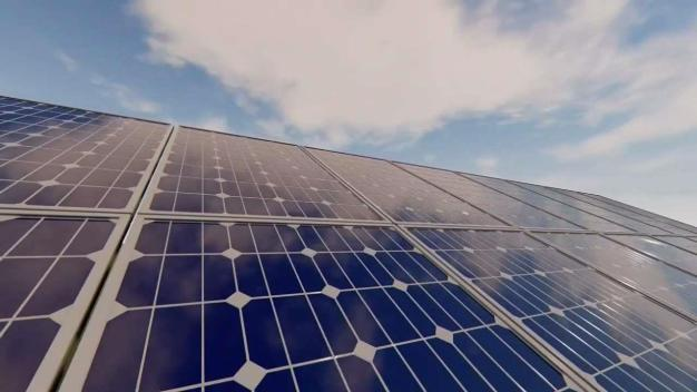 How Solar Energy Can Impact More Than Just Climate Change