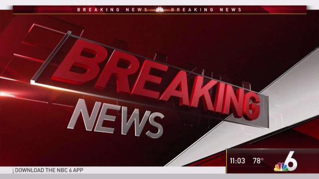 Man Fatally Shot in Miami Lakes