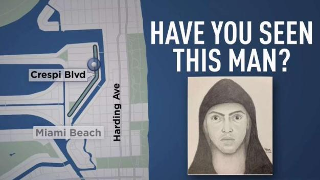 Miami Beach Residents Concerned After Assaulter Broke Into Home