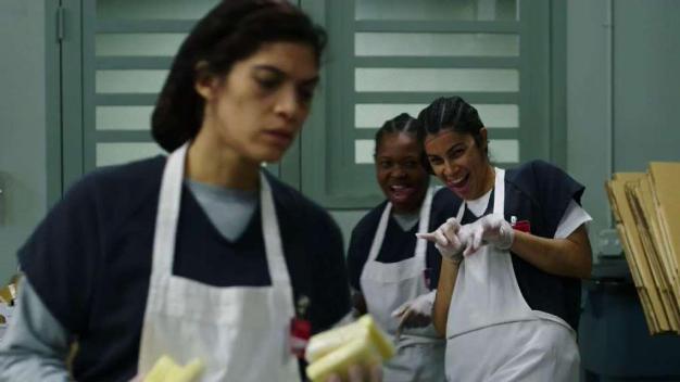 'Orange is The New Black' Season Six Preview