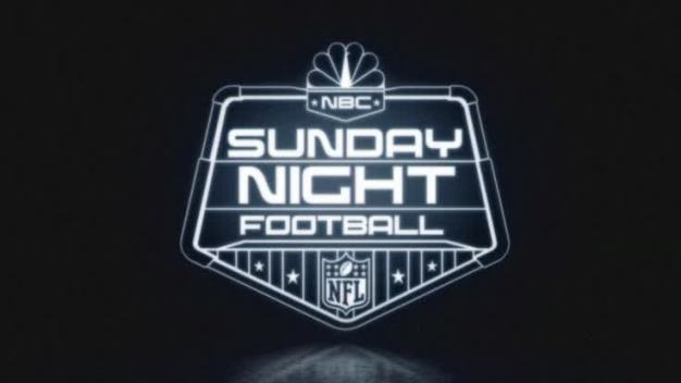 Sunday Night Football Preview