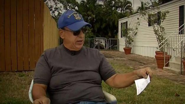 Poll Worker Paychecks Rejected for Some in Broward County