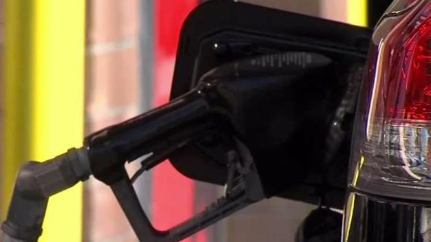 South Florida Gas Prices Above National Average