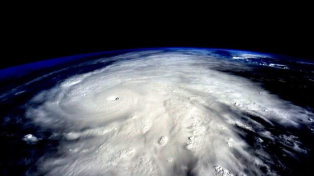 Erika, Joaquin, Patricia Dumped as Storm Names