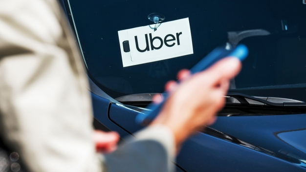 Self-Driving Uber Cars to Soon Ferry Passengers in Pittsburgh