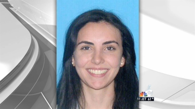 Missing Woman Found Safe: Miami Police