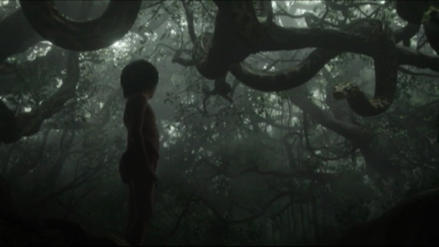 Box Office Preview: The Jungle Book
