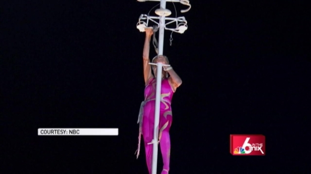 NBC's World of Dance and America's Got Talent Recap
