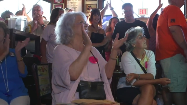 Hemingway Look-A-Like Contest Begins in Key West