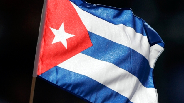 680 Cubans Returned Since End of 'Wet Foot, Dry Foot'