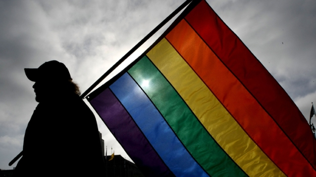 Florida Gay Rights Bill Won't Advance After Senate Stalemate