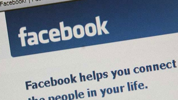 NMB Cop Suspended Over Parkland Hoax Facebook Posts