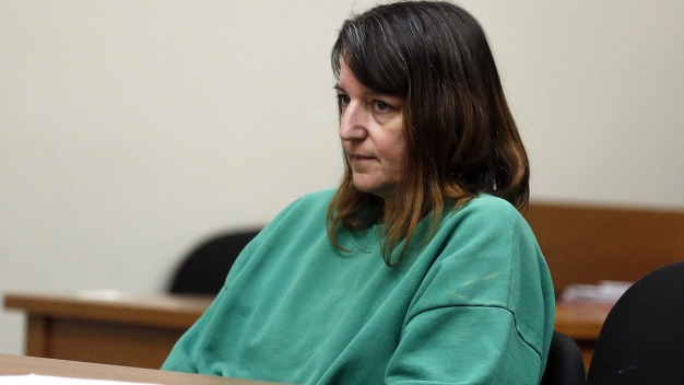 Mom Accused of Killing Son in '91 Won't Testify