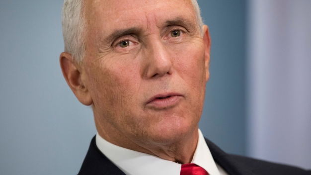 2nd N. Korea Summit to Go Ahead Without List of Nukes: Pence