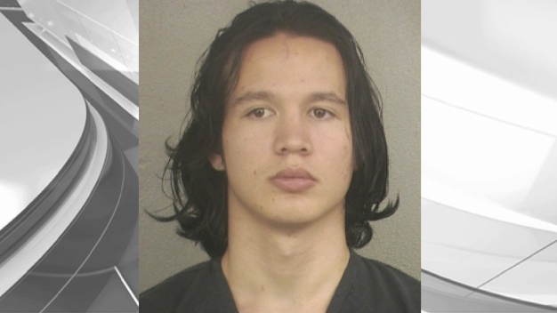 Man Remains in Jail in Missing Teen Case