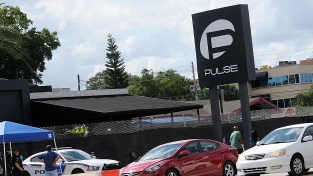 Florida Officer Who Saved Pulse Shooting Victim Losing Job