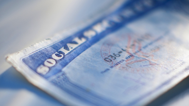 ICYMI: Social Security Scam; Florida Tax Holiday