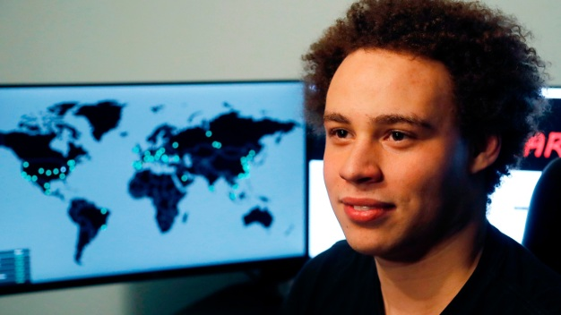 British Cybersecurity Expert Faces Key Hearing in US Case