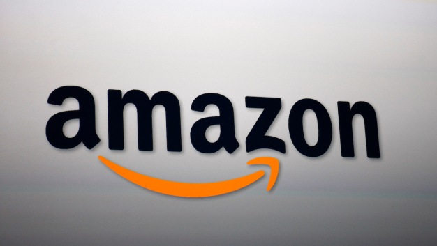 Prime Help Boost Amazon's Profits