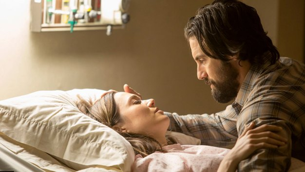 'This Is Us' Big Twist: Did the Premiere Have You In Tears?