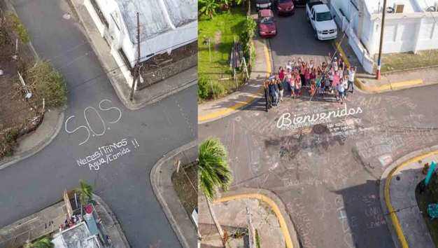 Puerto Rico's Tourism Industry Wants Visitors to Come Back