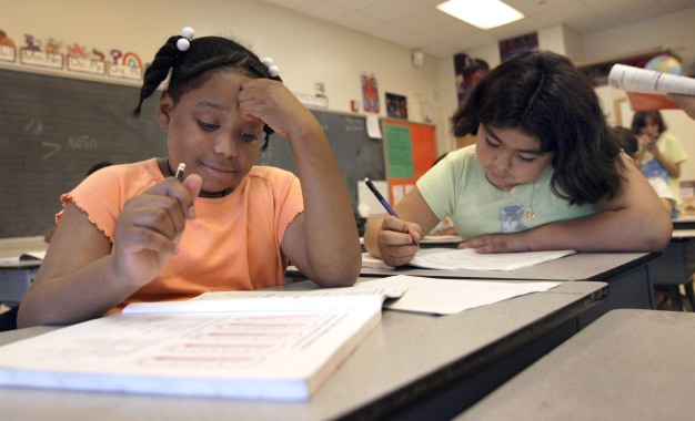 Texas School District Switches to 4-Day Week