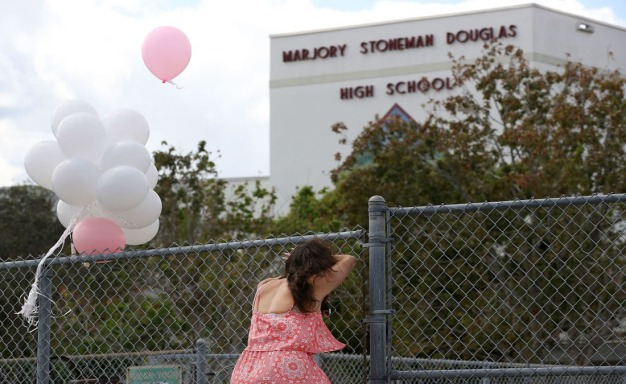 Horror Movie Release Date Moved From MSD Tragedy Anniversary