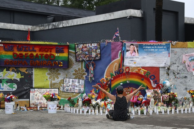 Report Praises Florida Agency's Response to Pulse Massacre