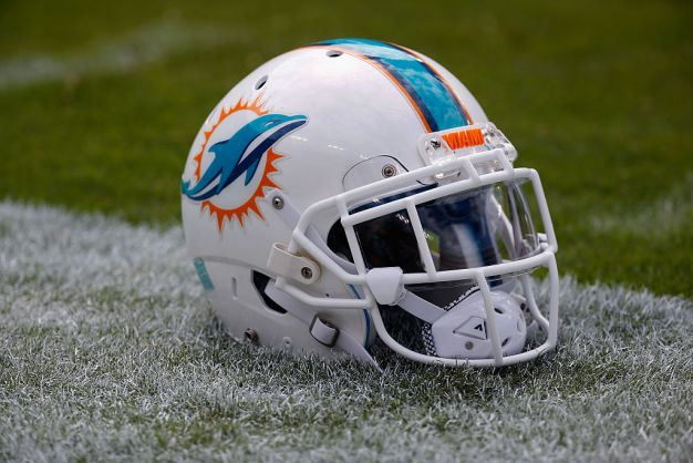 Timmons' Future With Dolphins Uncertain After Disappearance