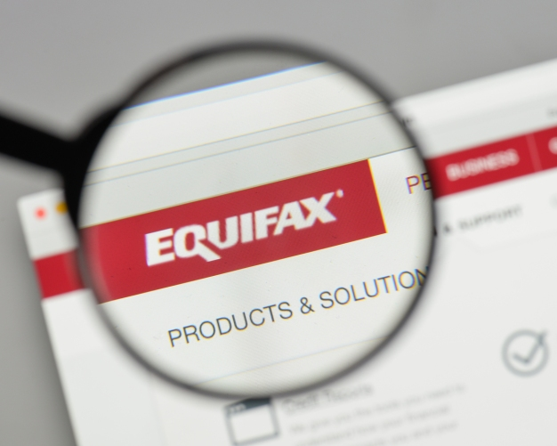 It's Not Too Late to Protect Yourself After Equifax Breach}
