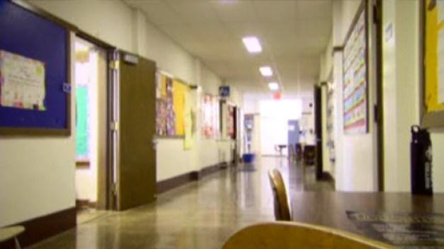 Miami-Dade, Broward School Grades Released
