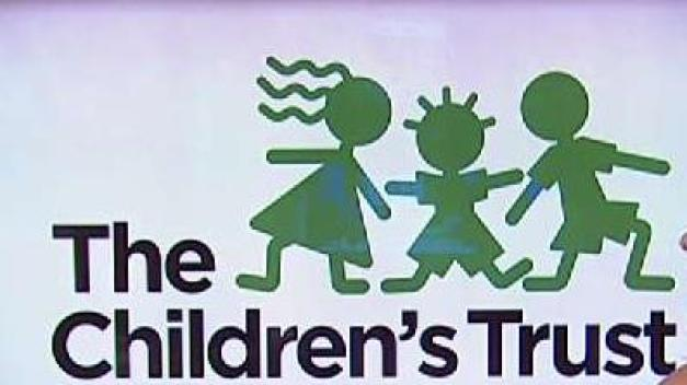 12th Annual Children's Trust Family Expo Preview