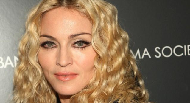 The Brow-Raising Styles of Celebrities