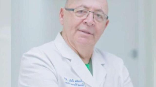 Medical Board Wants Butt Lift Doctor Banned From Performing