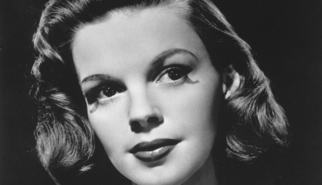 Judy Garland's Old Home Headed to Sheriff's Sale