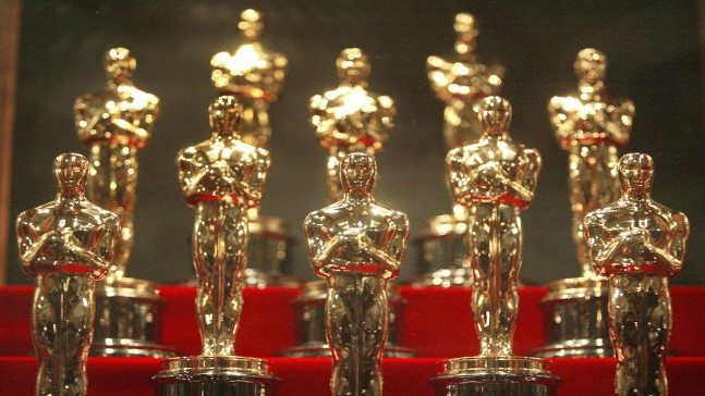 Key Oscars Dates Announced