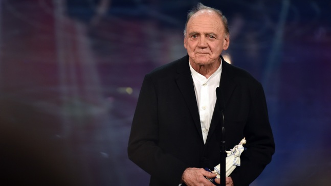 Swiss Actor Bruno Ganz, Star of 'Downfall,' Dies at 77