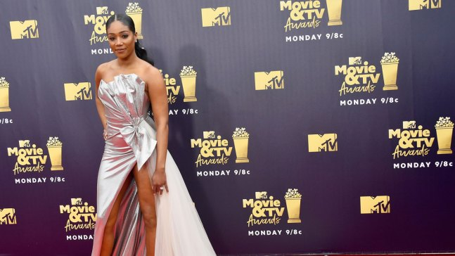 MTV Movie & TV Awards 2018: 7 Things to Know