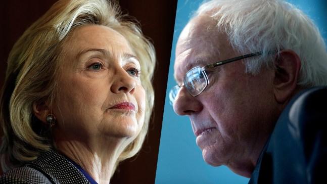 'Late Night': Closer Look at Democratic Division