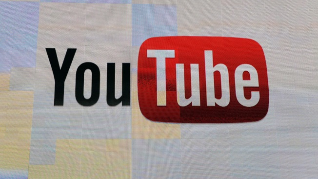 Conspiracy Theorists Hijack YouTube Search Results for Celebrities