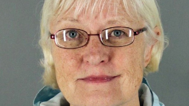 Serial Stowaway Gets Early Release From Jail